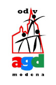 AGD Modena